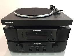 bose turntable. modern sound by pete bose turntable