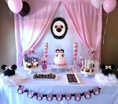 Dessert Table Setup Ideas Bridal Shower Table Setup Bridal Shower