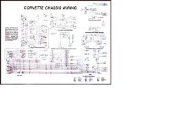 1978 corvette stereo wiring diagram 1978 printable wiring wiring diagram 78 corvette radio wiring auto wiring diagram source