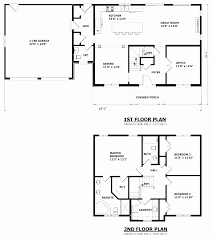 modern 4 bedroom house plans south africa elegant modern e bedroom house plans two bedroom house