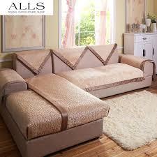 sectional sofa pet covers. Modren Sofa Original Pet Protective Furniture Covers L4409987 Marvelous Sectional Sofa  Inspiring Living Room Style Plus To Sectional Sofa Pet Covers C