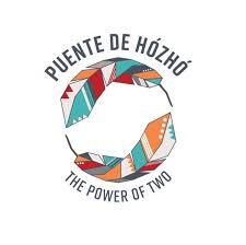 Home   Puente de Hòzhò PTO