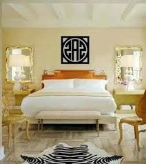 monogram for bedroom wall bedroom wall decoration decorative monogram letters extra large wooden monogram wall decor monogram for bedroom wall