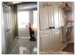 Updating Closet Doors Foyer Closet Doors Home Design Sliding Mirror Closet Doors