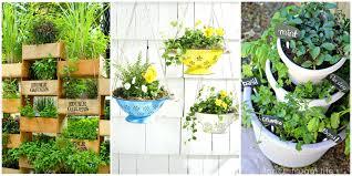 small backyard garden ideas country living very small patio garden ideas