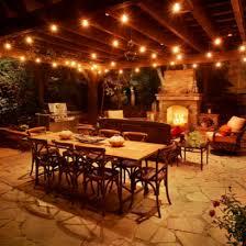 patio string lighting. patio string lighting r