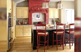 yellow country kitchens. Decoration Yellow Country Kitchens Kitchen Yellow Country Kitchens E