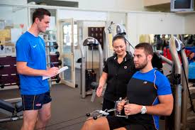gym instructor how to become a gym instructor in australia australian fitness
