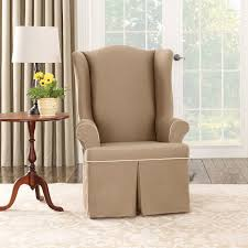 Wooden Arm Chairs Living Room Side Chairs With Arms For Living Room Accent Chairs Wayfair