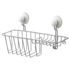 Art Deco Bathroom Accessories Bathroom Sets Accessories Ikea
