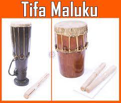 Kecapi mulut adalah alat musik tradisional yang dimainkan dengan cara ditiup. Alat Musik Tradisional Provinsi Maluku Dtechnoindo