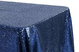 denim tablecloth plastic tablecloths for round