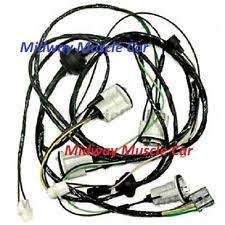 1976 chevy c20 tail light wiring harness 1985 chevy truck wiring Tail Light Wiring Harness 1976 Chevy Truck vintage car & truck lighting & lamps for chevrolet malibu limited 1976 chevy c20 tail light rear body tail light wiring harness Tail Light Wiring Diagram