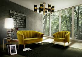 10 fantastic modern sofas that will fit