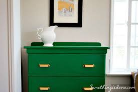 green painted furniture. Green Painted Dresser Close Furniture N