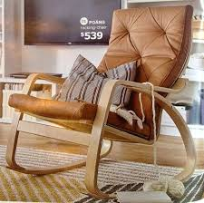 leather best leather chair ideas on cow ikea poang leather chair review leather best leather chair