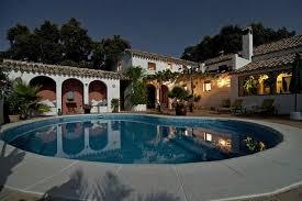 ressourcez vous sur la côte d azur dans votre villa de luxe au cœur de villefranche sur mer