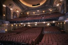 John Golden Theatre Seating Chart Nyc The Majestic Theatre The Phantom Of The Opera Broadway