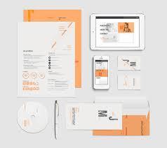 Graphic Design Portfolios The New Online Resume How Design