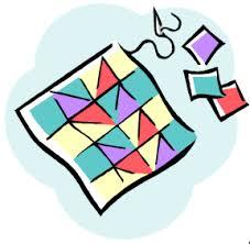 Free Quilting Clip Art – Cliparts & Free Quilting Clip Art Adamdwight.com