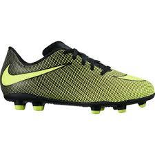 <b>Soccer Shoes</b> | <b>Kids</b> | Shoes | Sporting Life Online
