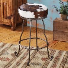 padded saddle bar stools. Large Size Of Bar Stools:cushions For Stools Replacement Seat Padded Saddle Style S H