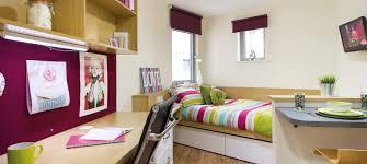 Quebec Bedroom Furniture Quebec House Student Accommodation Fresh Student Living