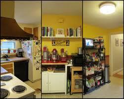 Remodel My Kitchen Online Designer Archives Bilotta Archive Idolza