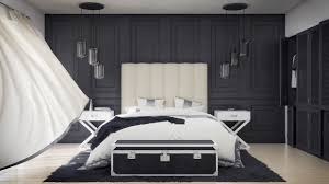 Marilyn Monroe Stuff For Bedroom 40 Beautiful Black White Bedroom Designs