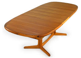 1960s dining table excellent ideas teak dining room table winsome dining table teak