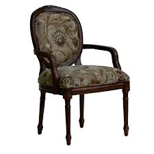 Living Room Accent Chairs With Arms Furniture Elegant Accent Chairs With Arms Design Ideas Nu