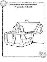 Dora Backyardigans Dvd Wiring Diagram Database