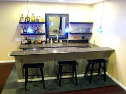 cheap home bars furniture modern bar sale used for second hand uk other collections of m u11
