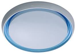 Купить <b>Люстра</b> светодиодная <b>De Markt</b> Ривз 674011501, LED, 50 ...