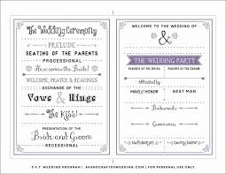 005 Template Ideas Wedding Timeline Free Weekend Editable