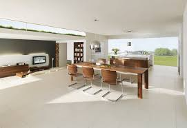 like architecture beautiful dining room furniture