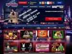 Мобильное казино Вулкан Россия