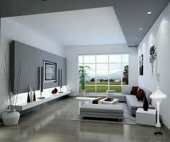Emejing Innenarchitektur Design Modern Wohnzimmer Gallery House