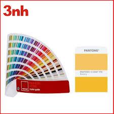 Pantone Tpx Color Cards Fgp100 Buy Pantone Tpx Pantone Card Color Card Product On Alibaba Com