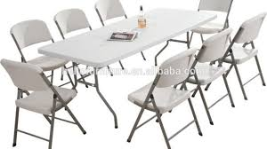 Plastic Chairs Cheap U0026 Best  DarbylanefurniturecomFolding Chairs For Sale Cheap