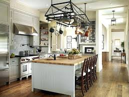 rustic kitchen island lighting. Rustic Kitchen Island Lighting Over Center Ideas I