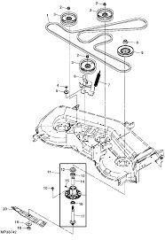 John deere 175 parts diagram john deere 175 hydro mower help electrical