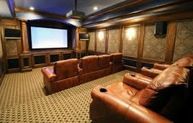 enclave home theater. luxury home theater enclave m