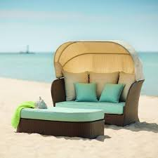 full size of patio chairs outdoor daybed with canopy outdoor daybed with canopy costco