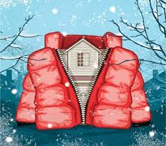 Winter is Coming - Tips for Winterizing Your Home   Homes For Sale In  Philadelphia   AtacanGroup