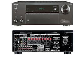onkyo 777. onkyo tx-nr555 home theater receiver 777
