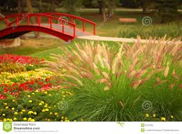 Small Picture Beautiful Garden Royalty Free Stock Photo Image 2270765