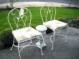 metal mesh patio table metal patio table alluring vintage metal outdoor furniture about metal patio furniture metal mesh patio table