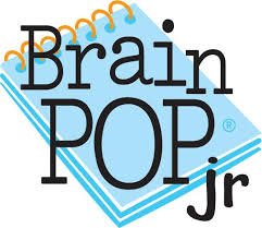 Image result for brainpop jr math