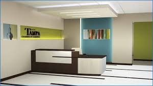 Small office reception desk Cool Hotel Reception Reception Desk Modern Design Fresh Small Area Furniture Office Reception Design Ideas Modern Of Reception Desk Homegramco Reception Desk Modern Design Fresh Small Area Furniture Office